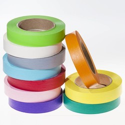 LabID™ - Color Coding Lab-Tape 24mm x 55m