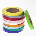 Kleurcodering Tape 13mm x 55m