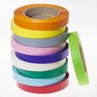 Kleurcodering Tape 18mm x 55m
