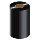 Термотрансферная Лента - 89мм x 300м / Смола (Resin)