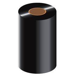 ThermalTransferResin Ribbon-89mm x 300m