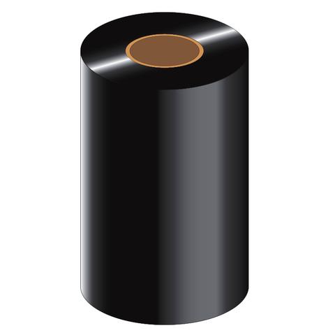 Ruban Transfert Thermique - 89mm x 300m / Résine