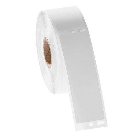 Étiquettes DYMO Cryogéniques - 29 x 89mm