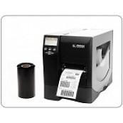 Для промышленных принтеров Zebra