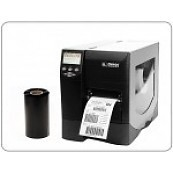 For Zebra Industrial Printers