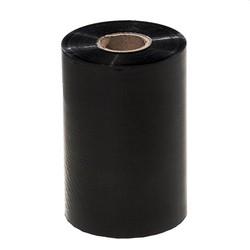 Thermo-Transfer Lint Wax/Hars 110mm x 450m (Wax/Resin Ribbon)