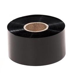 Ruban Transfert Thermique Cire/Résine 40mm x 450m