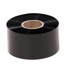 Thermal Transfer Wax-Resin Ribbon 40mm x 450m