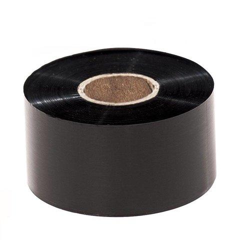 Thermo-Transfer Lint - Wax/Hars 40mm x 450m (Wax/Resin Ribbon)