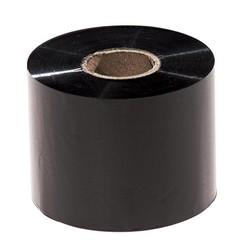 ТермотрансфернаяЛента Воск-Смола(Wax/Resin) 60 мм x 450 м