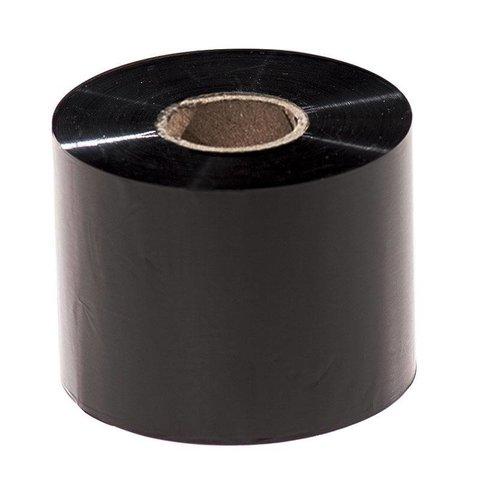 Ruban Transfert Thermique Cire/Résine - 60mm x 450m