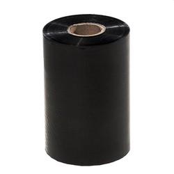 ТермотрансфернаяЛента Воск(Wax)-110ммx450