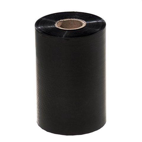 Ruban Transfert Thermique - Cire 110mm x 450m