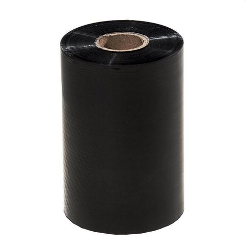 Thermo-Transfer - Lint Wax 110mm x 450m