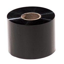 Thermo-Transfer Lint Hars - 60mm x 450m (Resin Ribbon)