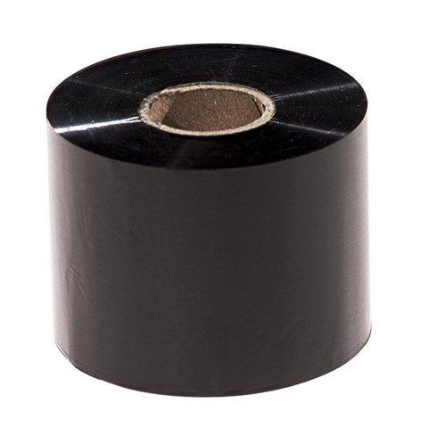 ThermalTransferResinRibbon - 60mm x 450m