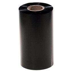 ThermalTransferResin Ribbon-110mmx300m