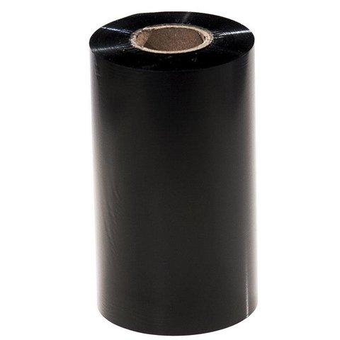 Thermal Transfer Resin Ribbon - 110mm x 300m