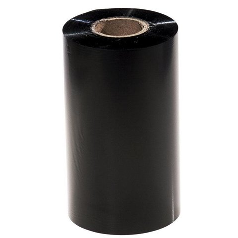 Thermo-Transfer Lint - Hars 110mm x 300m (Resin Ribbon)