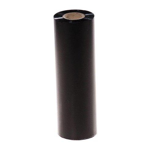 Thermal Transfer Resin Ribbon - 220mm x 450m