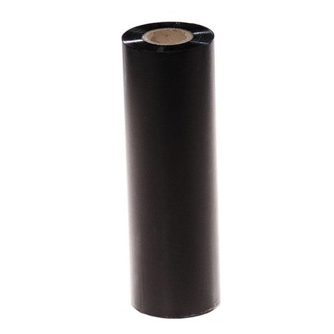 Thermo-Transfer Lint - Hars 220mm x 450m (Resin Ribbon)