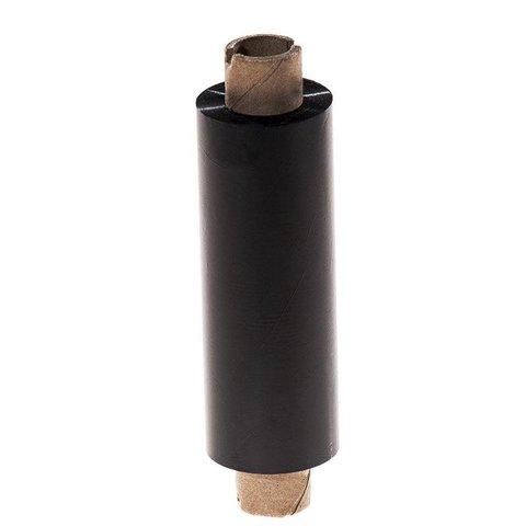 Ruban Transfert Thermique Résistant À l'Alcool - 84mm x 74m