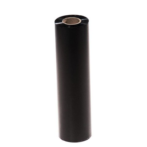 Alcohol-ProofResinRibbon-110mmx74m- Thermal Transfer