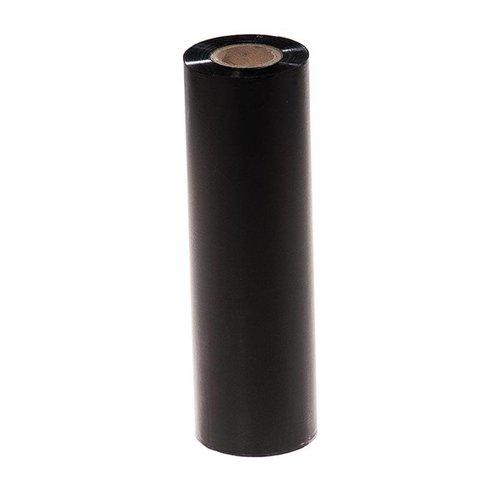 Ruban Transfert Thermique Résistant au Xylène 89mm x 74m