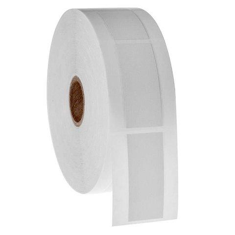 Étiquettes Pour Surfaces Congelées - 22,2x50,8mm