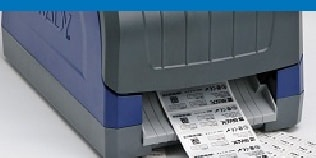 PRINTER & SOLUTIONS
