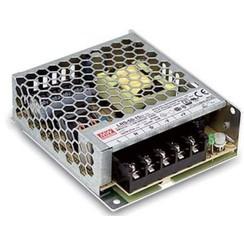 LED Voeding 12V 4.2 Ampère 50W