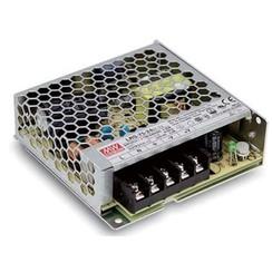 LED Voeding 12V 6 Ampère 72W