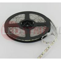 LEDStrip Koud Wit 10 Meter 60 LED per meter 24 Volt - Basic