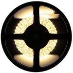 LEDStrip Warm Wit, een warme uitstraling