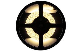 LEDStrip Warm Wit (3000-3500K)