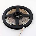 LED Strip Extra Warm Wit 2.5 Meter 60 LED per meter 12 Volt - Ultra