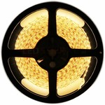 LED Strip Extra Warm Wit, extra warme ledstrip verlichting