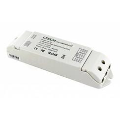 LED RF Controller Ontvanger 20A 12-24V