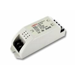 0/1-10V LED Driver/Dimmer 10A