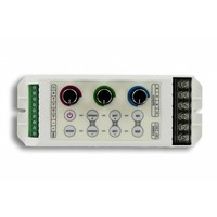 LTECH RGB LED Controller/Dimmer 24A
