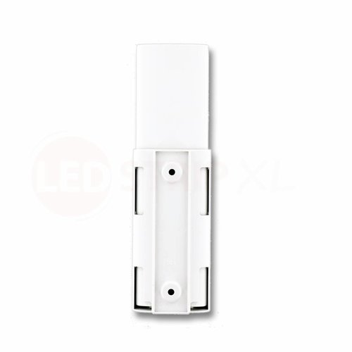 LTECH Dual White LED Afstandsbediening 2.4GHz RF