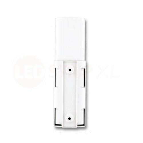 LTECH RGB LED Afstandsbediening 2.4GHz RF