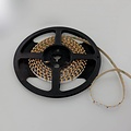 Side View LED Strip 120led/m Extra Warm Wit 5m 24V - Ultra