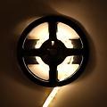 LED Strip Warm Wit 1 Meter 120 LED per meter 12 Volt - Ultra