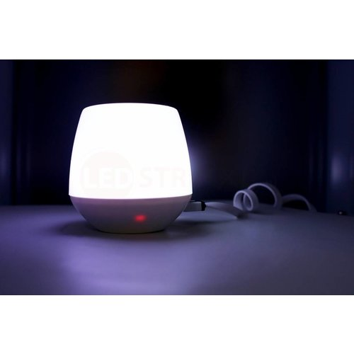 Milight / MiBoxer WiFi module voor LEDStrip & LED Lamp Controller, inclusief app