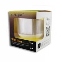 Milight WiFi module voor LEDStrip & LED Lamp Controller, inclusief app