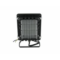 Design LED Bouwlamp Warm Wit 30 Watt