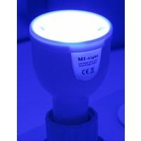 Milight RGBW LED Spot 5 Watt GU10