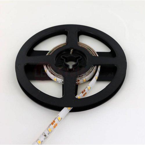 24V LED Strip Warm Wit 1 Meter 60 LED per meter - Ultra