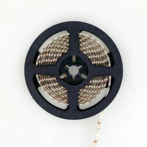 24V LED Strip Warm Wit 2,5 Meter 120 LED per meter  - Ultra